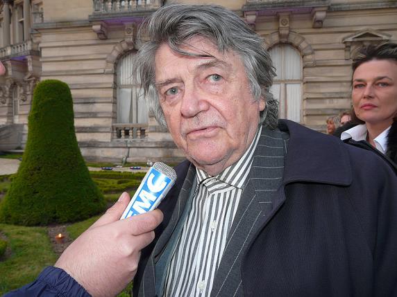 Jean-Pierre Mocky, cinéaste dans Auteurs jeanpierremocky